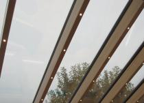 Mobilux gmbh co kg projekte - Wintergarten bliemel ...